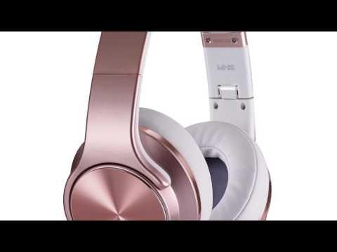 SODO headphone &speaker