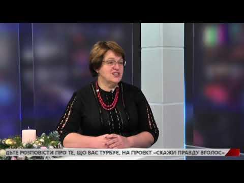 НТА - Незалежне телевізійне агентство: ЧОМУ ЗВІЛЬНИВСЯ ДИРЕКТОР ЛЬВІВСЬКОГО ЦЕНТРУ ЕКСТРЕННОЇ МЕДИЧНОЇ ДОПОМОГИ?