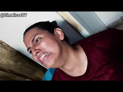 Es culpa de ella - Dolores   (PARODIA) J BALVIN  MORADO TEMA OFICIAL DE LA CUARENTENA