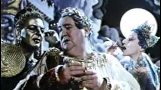 Video Salome's Last Dance (1988) holdercut.avi download MP3, 3GP, MP4, WEBM, AVI, FLV September 2017