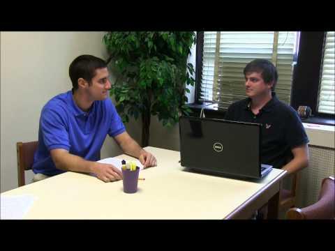 ACTG 410 Video