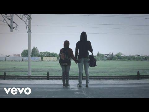 La Beriso - Ella (#niunamenos) - UkusTom