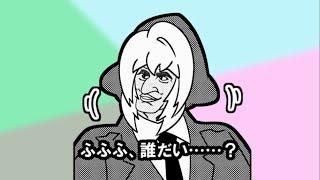 【告知】コンプティーク2019年2月号インタビュー掲載の件について【浅井ラム】