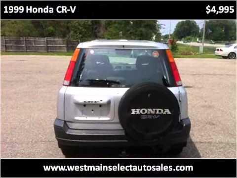 Honda Kalamazoo Used Cars