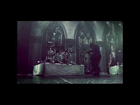 Ghost  Infestissumam / Per Aspera Ad Inferi Lyrics ( Sub Español / Ingles ESP ING Subtitulado ) Subs