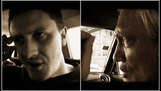 Letu Stuke | Sunce - official video (2006)