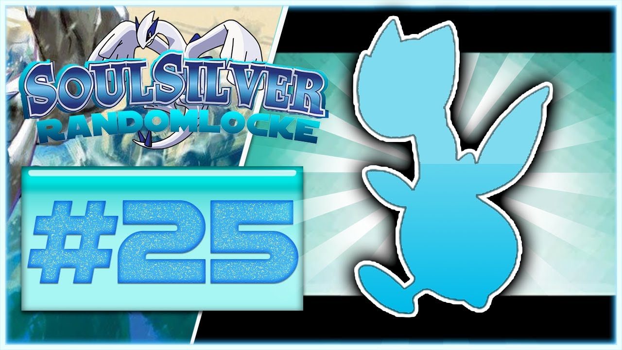 pokemon soul silver how to evolve togetic