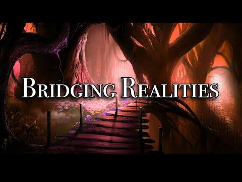 Phil Good - Bridging Realities