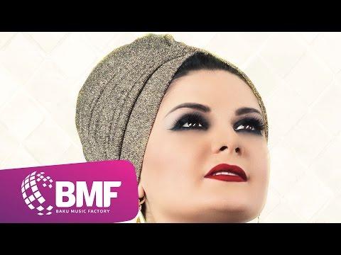 Natavan Həbibi - Olmadı (Audio)