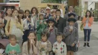 深津絵里 振り付け篇(08)☆flv.