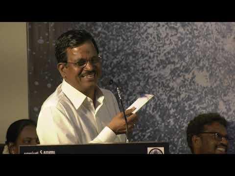 producer-kalaipuli-s-thanu-|-தனுஷும்-வெற்றிமாறனும்-தராசு-மாதிரி-எப்போவும்-தப்பாது
