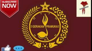Lagu Pramuka - Dasa Dharma