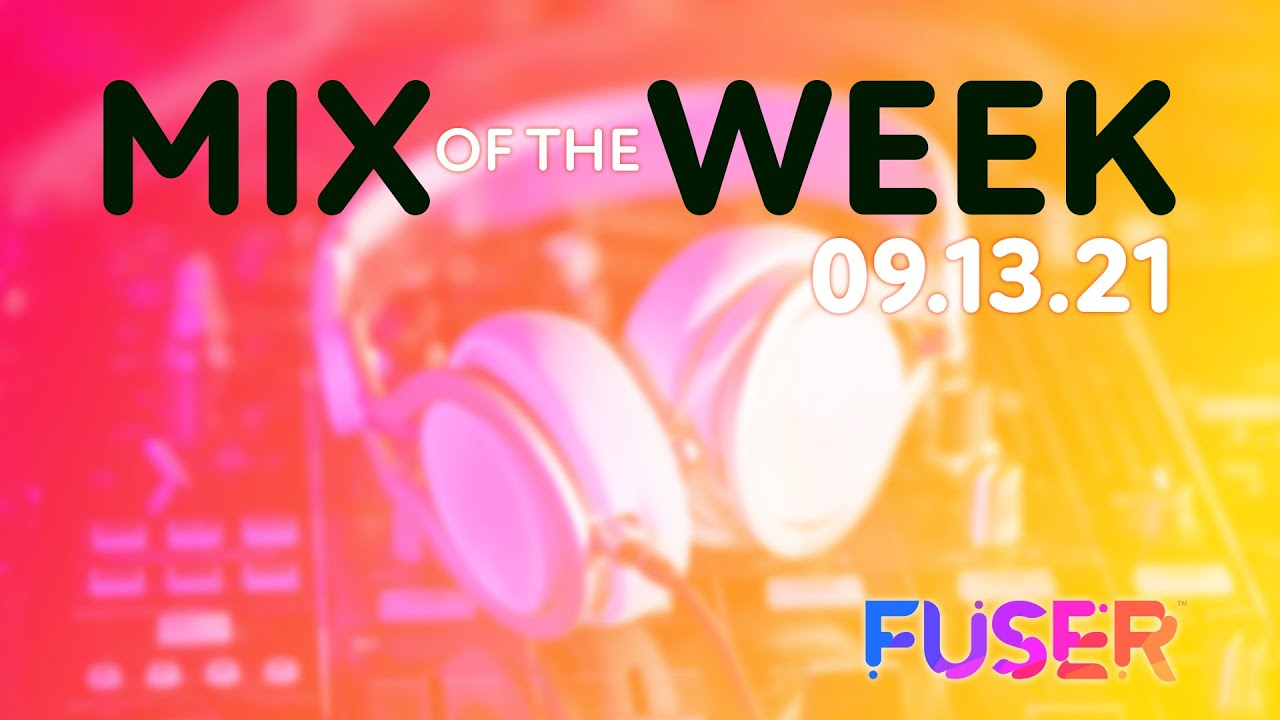 """""""(What if) I Miss (King & Queen)"""" by FREDBONES_x – Mix of The Week 9/13/21"""