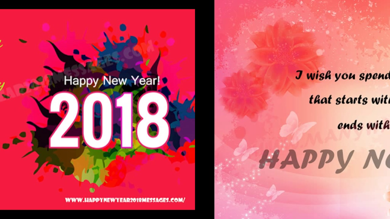 happynewyear2018 happynewyear2018wallpapers happynewyearwallpapers2018