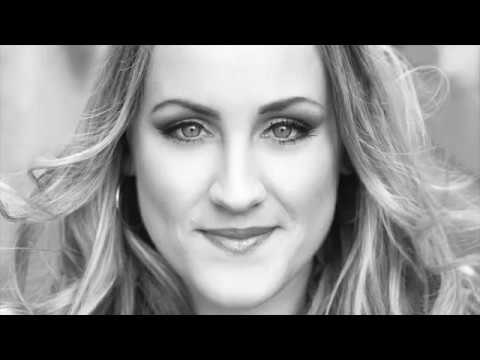 Hannah Lucia Singer/Dancer showreel 2017