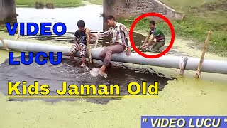 Video Very Funny Videos ||| Children's Nosy Action In the Past ||| Really Funniest Video download MP3, 3GP, MP4, WEBM, AVI, FLV September 2018
