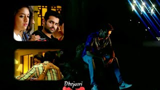 💔Tamil Female Sad Song Status | Whatsapp Status Tamil - 💔Oru Nodiyum Oru Poluthum Song Status💔