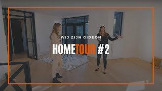 Hometour #2 | Friso✨