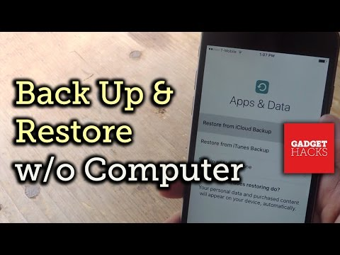 back-up-&-restore-your-iphone-without-a-computer-[how-to]