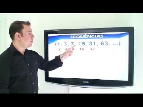 Vídeo Ifpa cursos