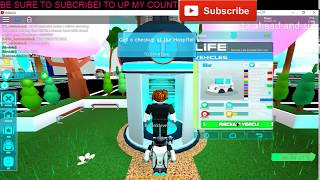ROBLOX HACK NEW FOR SUNSET CITY HACK FOR MONEY CHEAT ENGINE *PATCHED*