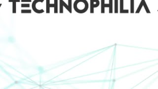 TECHNOPHILIA part2