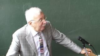 видео Третьякова Т.  | Амринская балка