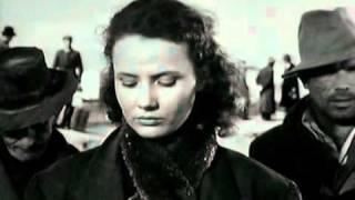 Miracolo A Milano Milagro En Milan Vittorio De Sica, 1951 chunk 3
