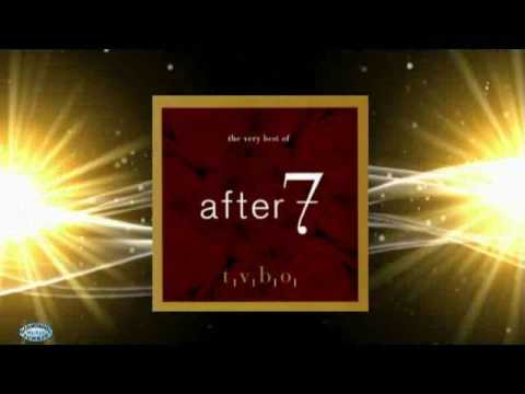 After 7 - Heat Of The Moment (Remix)