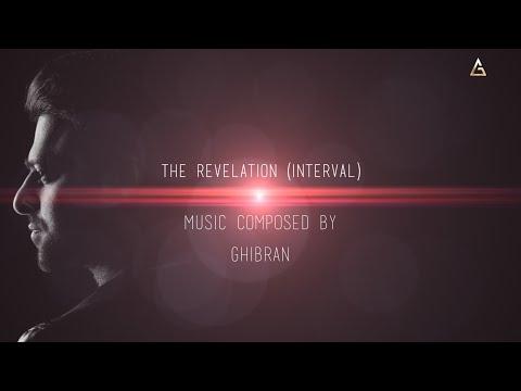 Saaho - The Revelation (Interval BGM) | Prabhas | Ghibran | Sujeet | UV Creations