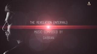 Saaho - The Revelation (Interval BGM) | Prabhas | Ghibran | Sujeet | UV Creations