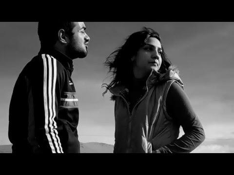 Mehmet Keskin - Dokunma KaLBİme ( Official Video HD )