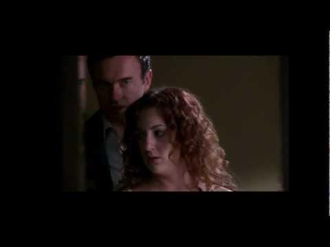 Nip Tuck - Christian Troy - Abby Mays
