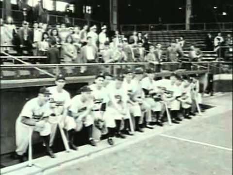 Brooklyn Dodgers Ghosts Of Flatbush Pt 4