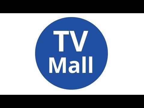 TV Mall - LyngSat Stream