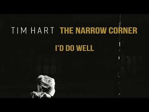 Tim Hart - I'd Do Well (Audio)