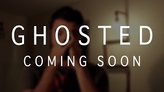 Ghosted - Trailer