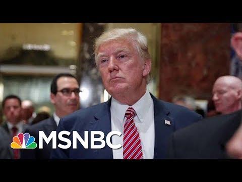 Download Youtube: In Tweet, President Donald Trump Accuses Pakistan Of 'Lies' And 'Deceit' | Morning Joe | MSNBC