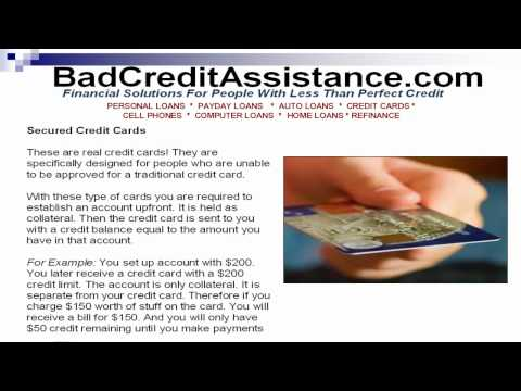 [Full Download] Business credit cards for those with bad