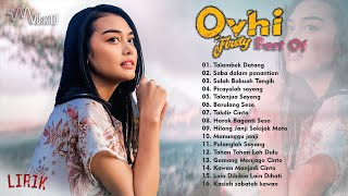 Download lagu Ovhi Firsty Full Album 2020 | Lagu Minang Terbaru 2020
