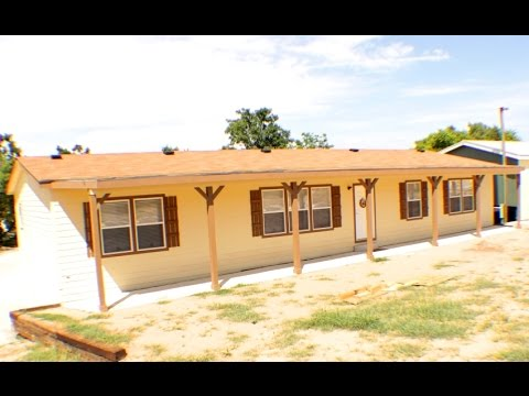 The swiss 4 bed mobile modular homes bexar county