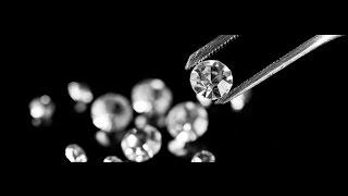Le luxe casse ses prix enquete sur les nouveaux marchands de diamants
