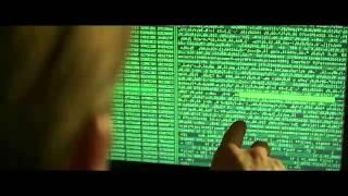Blackhat Ultimate Hacker Trailer Official [HD] (2015) - Chris Hemsworth Movie HD