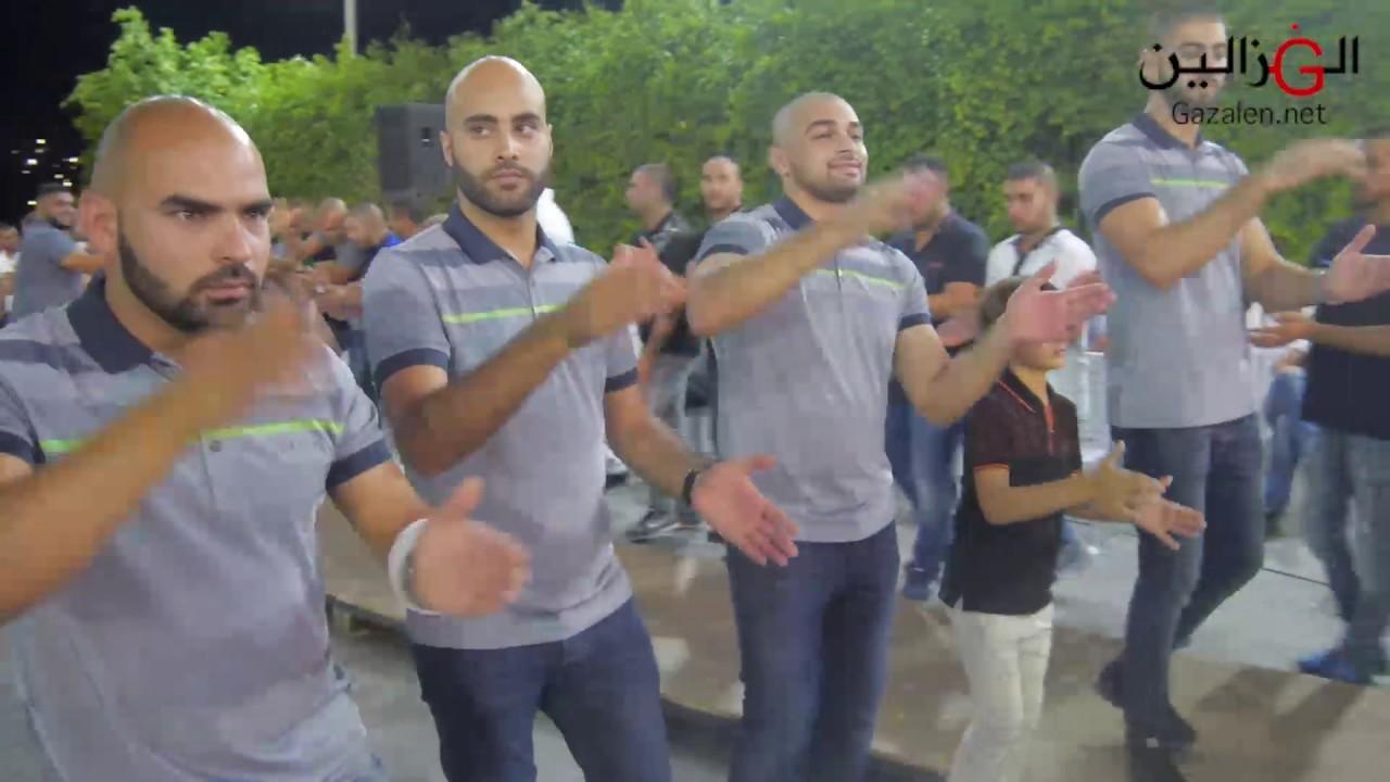 محمود السويطي أفراح الصبيحات سالم