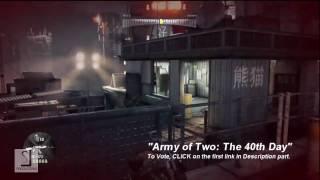 Best games in 2010