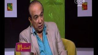 فيديو| هادي الجيار: «أخطأنا بتوفير كل شيء لأولادنا»
