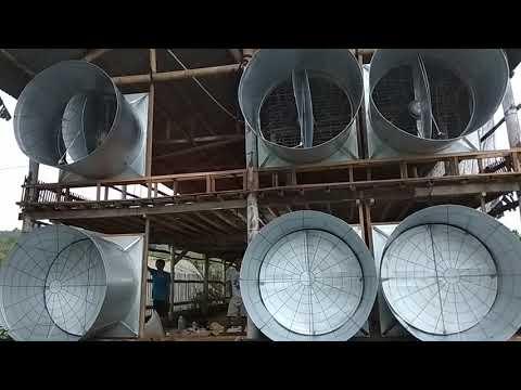 Blower Cone  50 In Rakitan Ndeso  Info Lanjut Silahkan   Wa 083863714107
