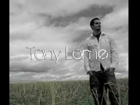 Tony Lome - Zwischen Liebe und Hass