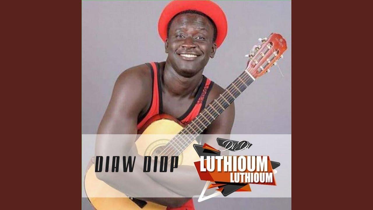 diaw diop luthioum luthioum