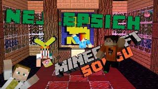 ♫ Minecraft Nejlepších 5 Českých Minecraft ♫ Songů ♫ Hd